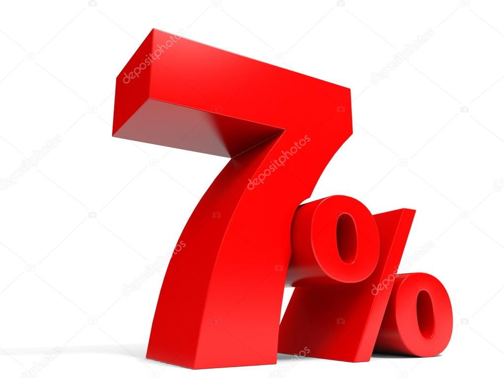 <p>Book now and get an additional 7% discount in all our rooms.</p>
