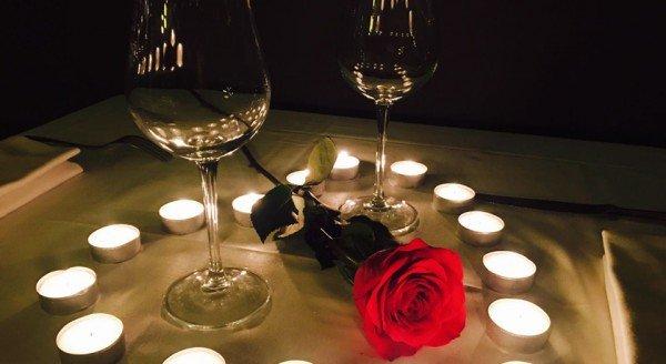 <p>Alojamiento 1 noche + detalles romanticos + Acceso Zona Termal</p>