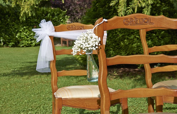 YOUR DESTINATION WEDDING IN A CHARMING HOTEL IN CAMPRODON VALLEY-2