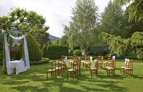 YOUR DESTINATION WEDDING IN A CHARMING HOTEL IN CAMPRODON VALLEY-0