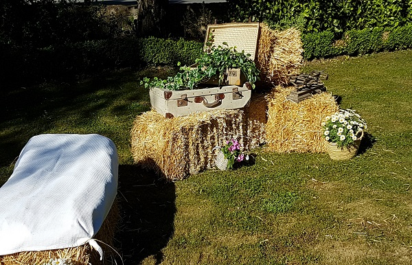 YOUR DESTINATION WEDDING IN A CHARMING HOTEL IN CAMPRODON VALLEY-3